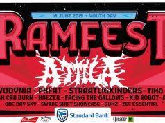 RAMFest 2019