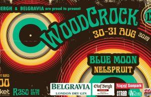 WoodCrock 13-1