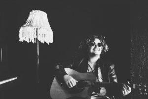 Matt Carstens releases new single, 'High'