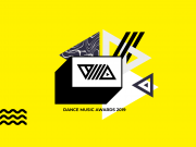 2019 Dance Music Awards