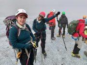 Everest 20 All-Women