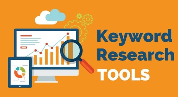 Keyword Research Tools