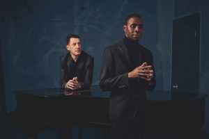 Lighthouse Family to tour SA in March 2020
