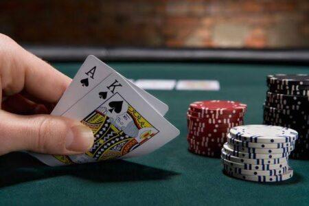 Casino Success