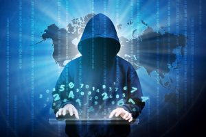 Cybercrime: 22 of the most important statistics