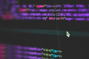 The Top 5 Data Science Careers