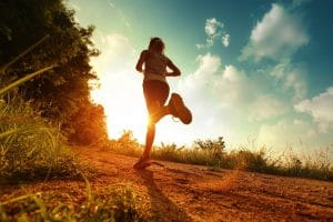 5 Sports you can start practising at home for better health