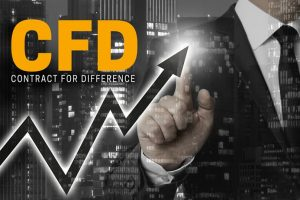 6 CFD Trading Tips for Beginners