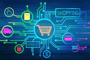 Shopify vs WordPress: Which one is the best for E-commerce?