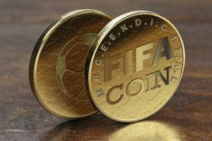 What Is The Most Reliable FIFA Coin Website?
