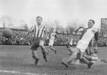 Josef Bican - Goal Scorers