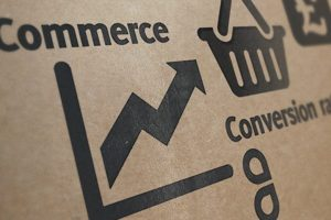 How Can PayPal Boost Your eCommerce Conversions?