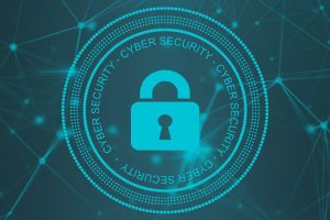 Cyber Threats: How Financial Services Can Respond