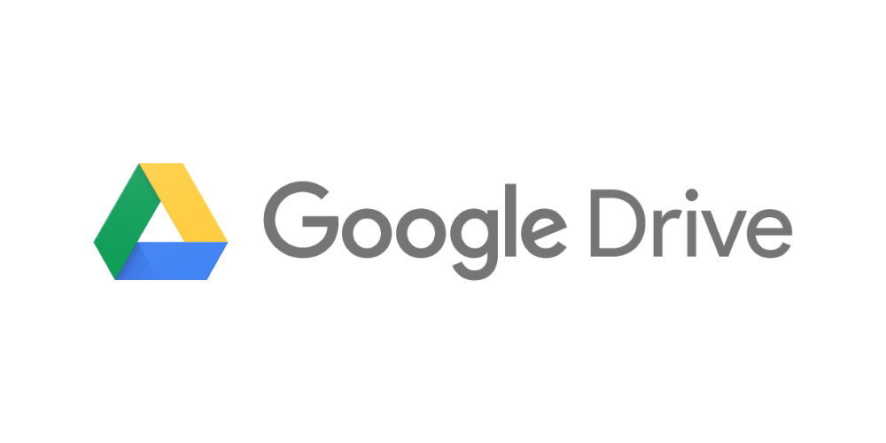 Google Drive - Backup Text messages on Android