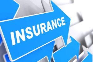 Insurance can save you time and money during COVID-19 Lockdown