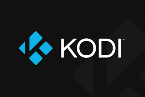 What Are The Best Legal Kodi Addons For Movies & TV Shows?