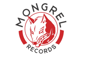 Just Music announce new heavy rock imprint label Mongrel Records