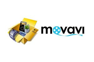 How to Convert Videos for Cloud Storage with Movavi Video Converter