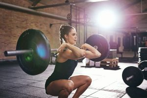 Weight Lifting: 10 Interesting Facts You Might Not Know