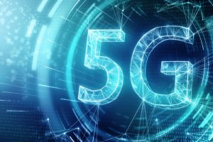5G: What is the Impact on the Gaming World?