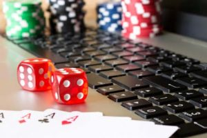 Australian Online Casinos: Interesting Facts You Didn't Know