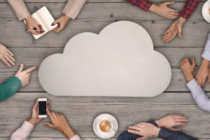 How Can A Cloud LMS Benefit Your Small Business?