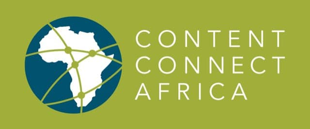 Content Connect Africa