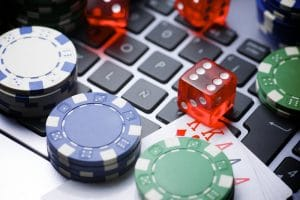 New Betting Options for Live Casinos in South Africa