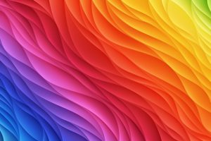 How to Choose the Perfect Colors for Your Next Graphic Design Project
