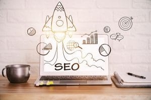 Creating SEO-Friendly Content: 3 Important Rules To Follow