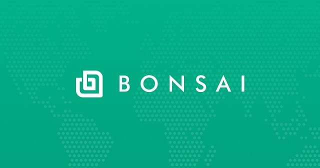 Bonsai - Freelance Tool