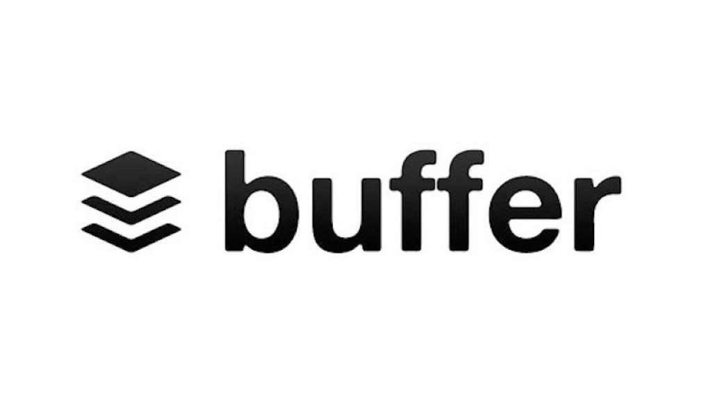 Buffer - Freelance Tools