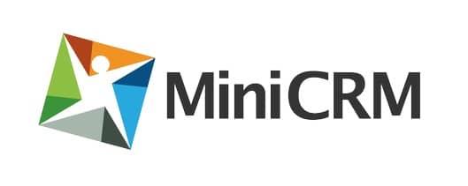 MiniCRM - Freelance Tools