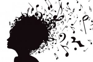 What Makes Music Tick In The Minds Of The Listener?