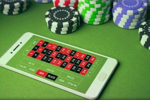 5 Useful Online Gambling Tips