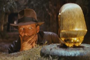 Raiders Of The Lost Ark: 20 Facts You Might Not Know
