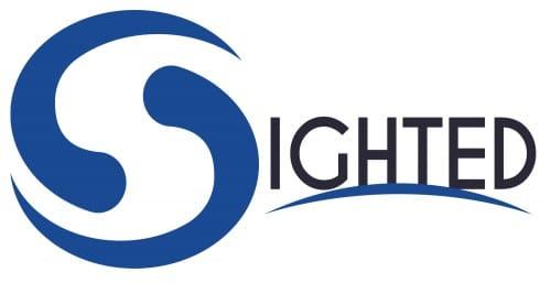 Sighted - Freelance Tool