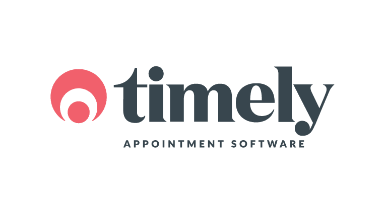 Timely - Freelance Tools