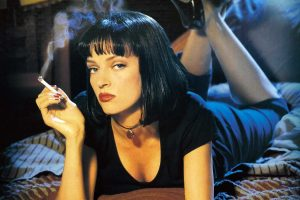 Pulp Fiction: 20 Interesting Facts You Might Not Have Known