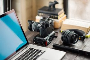 12 Useful Tips For More Professional Videography