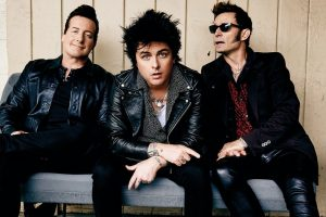 Green Day: 20 Interesting Facts You Might Not Have Known