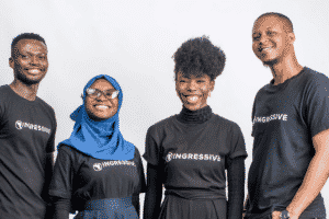 Ingressive for Good to train 1 million tech talents in Africa