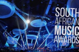 Brace yourself for the SAMA26 virtual experience
