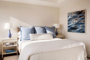 5 Useful Bedroom Makeover Tips