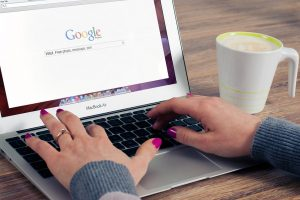 5 Significant Copywriting Tips for Google