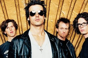 Our Lady Peace: 20 Interesting Facts You Might Not Know