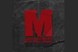 SA Metal Music Awards Categories, Details & Judges announced