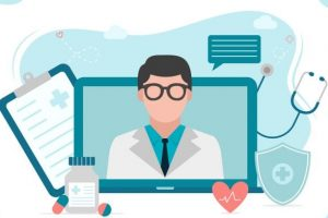 6 Steps to Creating Patient Trust in Telehealth