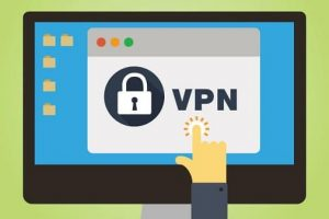 6 Things You Need to Know When Using a VPN on Windows