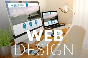 4 Useful Tips for Speeding Up Your Website